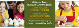 kids_teens_holiday_cooking_series